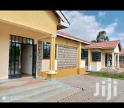 Home/Houses | Houses & Apartments For Sale for sale in Kiambu, Theta