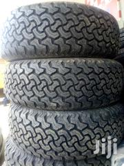 235/70R16 Linglong A/T Tyres | Vehicle Parts & Accessories for sale in Nairobi, Nairobi Central