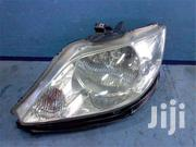 Honda Fit Aria Headlight | Vehicle Parts & Accessories for sale in Nairobi, Nairobi Central