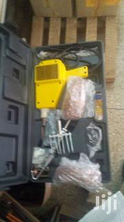 Sport Welder Send Puller | Vehicle Parts & Accessories for sale in Uasin Gishu, Langas