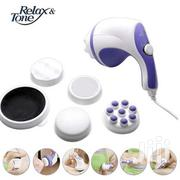 Relax And Massager | Bath & Body for sale in Nairobi, Nairobi Central