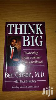 Motivational Books | Books & Games for sale in Nairobi, Kilimani