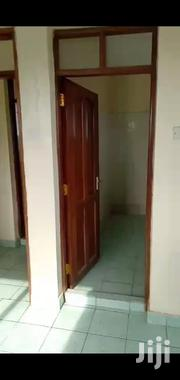 2 Bedroom Apartment Ensuite In Changawme To Let. | Houses & Apartments For Rent for sale in Mombasa, Changamwe