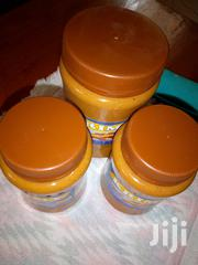 Peanut Butter | Meals & Drinks for sale in Nairobi, Dandora Area I