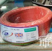 1.5 Mm Single Electrical Cables | Electrical Equipment for sale in Nairobi, Nairobi Central