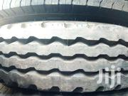 Tyre 17.5 Continental | Vehicle Parts & Accessories for sale in Nairobi, Nairobi Central