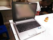 Clean Hp Probook 320 Gb Hdd Core i3 4 Gb Ram Laptop | Laptops & Computers for sale in Nakuru, Nakuru East