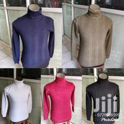 Pullnecks Turtle Neck Sweaters | Clothing for sale in Nairobi, Nairobi Central