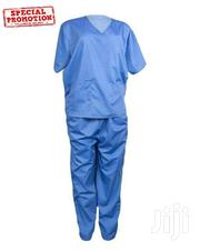 Ocean Blue Medical Scrubs | Clothing for sale in Nairobi, Nairobi Central