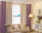 Classic Linen Curtains And Sheer   Home Accessories for sale in Nairobi, Nairobi Central