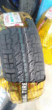 235/60/18 Kenda AT Tyres Is Made In China   Vehicle Parts & Accessories for sale in Nairobi, Nairobi Central