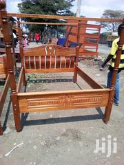 Furniture E.G Beds Chairs Cabinet E.T.C | Furniture for sale in Nairobi, Mathare North