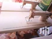 Sewing Machines  For Industrial Use For Sale | Home Appliances for sale in Mombasa, Tononoka