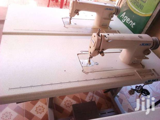 Sewing Machines  For Industrial Use For Sale