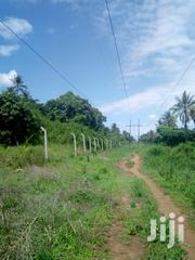 Land On Sale Kikambala Bodoi | Land & Plots For Sale for sale in Mombasa, Majengo