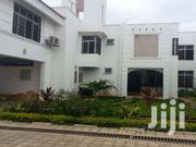 5 Bedroom Townhouse For Sale | Houses & Apartments For Sale for sale in Mombasa, Mkomani