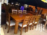 Dinning Table. | Furniture for sale in Nairobi, Ngando