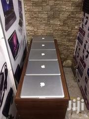 Macbook PRO 500 Gb Hdd 4 Gb Ram Laptop | Laptops & Computers for sale in Nairobi, Nairobi Central