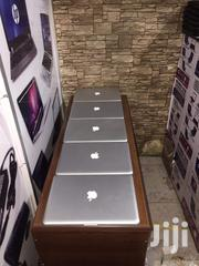 Apple Macbook PRO 500GB 4GB Ram | Laptops & Computers for sale in Nairobi, Nairobi Central