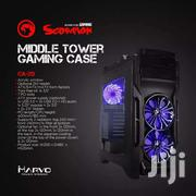 Marvo Tower Gaming Case | Video Game Consoles for sale in Nairobi, Nairobi Central