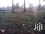 1/2 Acre At Malel Eldoret | Land & Plots For Sale for sale in Uasin Gishu, Racecourse