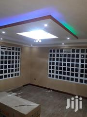 Architectural Drawing | Building & Trades Services for sale in Kajiado, Ongata Rongai