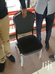 Conference And Church Chairs | Furniture for sale in Nairobi, Umoja II