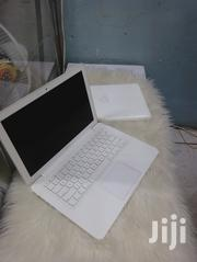 Macbook Unibody 500 GB HDD Core I5 4 GB RAM | Laptops & Computers for sale in Nairobi, Nairobi Central
