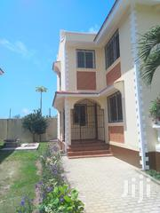Serena 2 Bedroom Maisonette Shared Compound | Houses & Apartments For Rent for sale in Mombasa, Shanzu