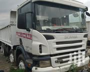 Scania P380 2007 | Trucks & Trailers for sale in Nairobi, Embakasi
