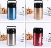 Food Flasks | Kitchen & Dining for sale in Nairobi, Nairobi Central