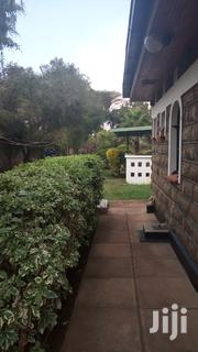 6 Bedrooms Townhouse For Rent | Houses & Apartments For Rent for sale in Nairobi, Karen