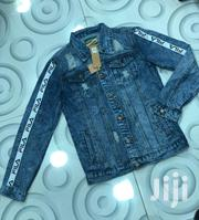 Denim Jackets | Clothing for sale in Kiambu, Limuru Central