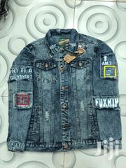 Denim Jackets | Clothing for sale in Nairobi, Embakasi