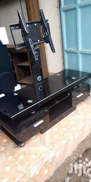 Tv Stands | Furniture for sale in Nairobi, Kayole Central