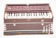 Powerless Piano | Musical Instruments for sale in Nairobi, Ngara