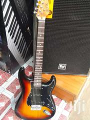 Solo Fender Electric Guitar | Musical Instruments for sale in Nairobi, Nairobi Central
