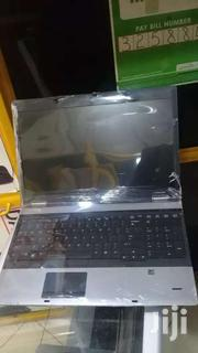 Hp 6450b Core I7 Laptop 15.6 Inches Screen With Numeric Keyboard | Computer Accessories  for sale in Nairobi, Nairobi Central