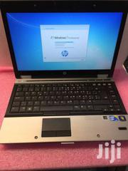 """HP Elitebook 8440p  14 - Core I5 520M  4 GB RAM 720 GB HDD""""   Laptops & Computers for sale in Nairobi, Nairobi Central"""