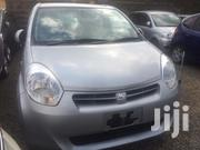 Toyota Passo 2012 Silver | Cars for sale in Nairobi, Makina