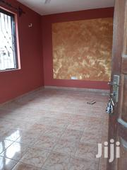 Elegant One Bedroom To Let | Houses & Apartments For Rent for sale in Mombasa, Bamburi