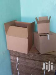 Large Brand New And Used Carton Boxes And Flat Boards All Sizes.   Manufacturing Equipment for sale in Nairobi, Umoja II