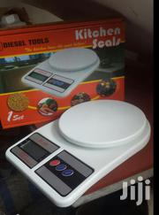 Kitchen Weighing Scales | Restaurant & Catering Equipment for sale in Nairobi, Nairobi Central