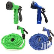 Magic Hose Pipe | Plumbing & Water Supply for sale in Nairobi, Nairobi Central