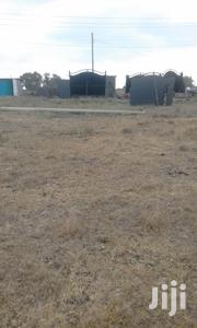 Plot For Sale | Land & Plots For Sale for sale in Machakos, Syokimau/Mulolongo