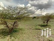 1 Acre Plots In Ngong-kimuka | Land & Plots For Sale for sale in Kajiado, Ngong