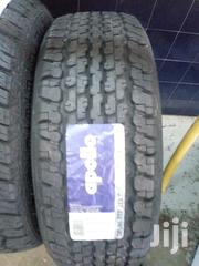 Tyre 265/70 R16 Apollo | Vehicle Parts & Accessories for sale in Nairobi, Nairobi Central