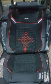 Seat Covers | Vehicle Parts & Accessories for sale in Nairobi, Nairobi Central