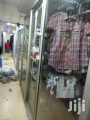 Shops /Stalls To Let | Commercial Property For Rent for sale in Nairobi, Nairobi Central