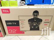 TCL Digital 32 Inch | TV & DVD Equipment for sale in Nairobi, Nairobi Central